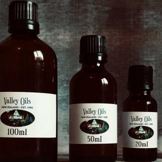 Base-Carrier-Oils-1Valley-Oils-NZ-Albany-valleyoils.co.nz-100%-Pure-Organic-Essential-Oils-Natural-Skin-Care-Products-Aromatherapy-Cosmetics-Auckland-Silverdale-New-Zealand