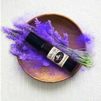 Insect Repellant Remedy Blend Handcrafted Remedies Valley Essential Oils Auckland New Zealand