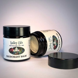 May-Chang-Deodorant-Balm-Valley-Oils-NZ-Albany-valleyoils.co.nz-100