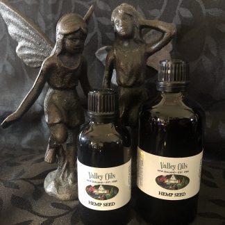 hemp-seed-oil-valley-oils